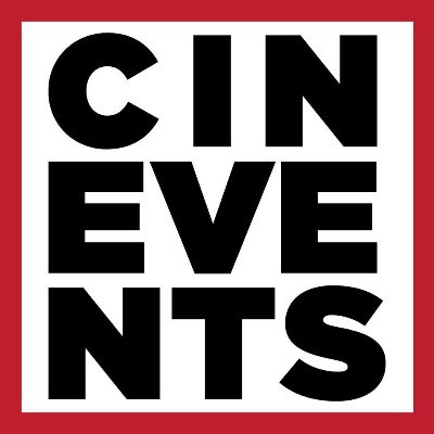 cinevents