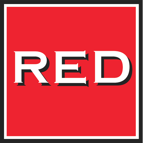 red-development